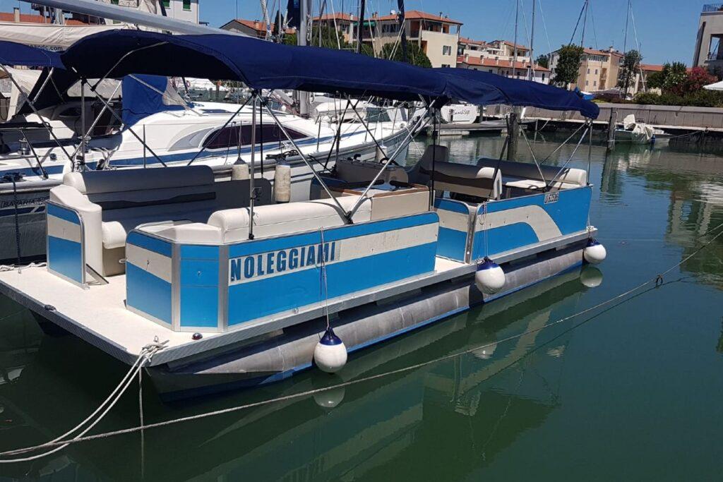 terre-di-caorle-partners-greenboat